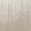 Дуб светло-серый серебристый