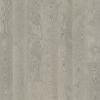 Дуб бетон промасленный
