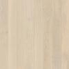 Белоснежный дуб экстра-матовый