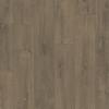 Дуб бархатный коричневый
