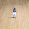 Чистящее средство для ламината и паркета