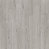 Дуб хлопковый светло-серый