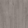 Дуб хлопковый темно-серый